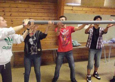team-games3